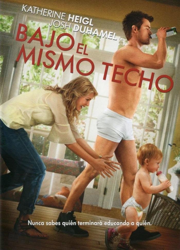 Bajo_El_Mismo_Techo_-_Region_4_por_Seba19_[dvd]_80